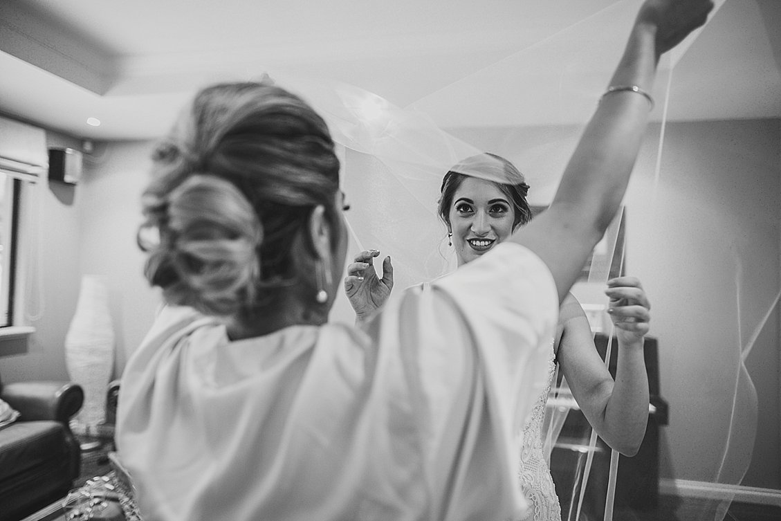 fremantle-wedding-photographer_0009.jpg