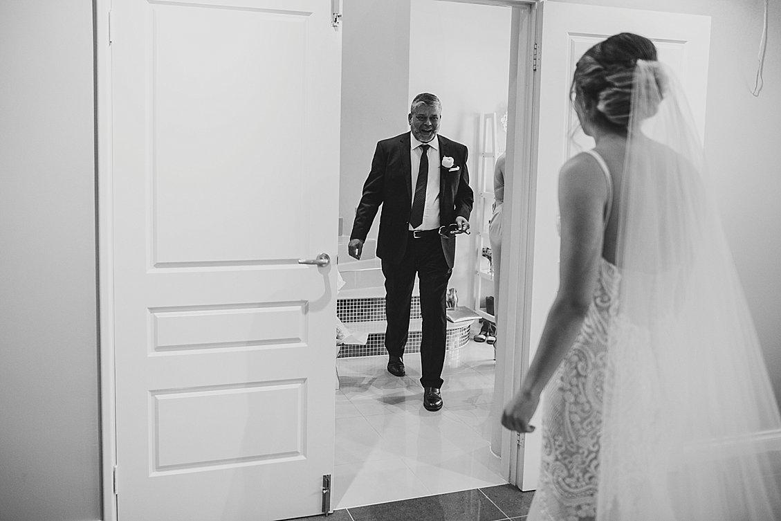 fremantle-wedding-photographer_0010.jpg