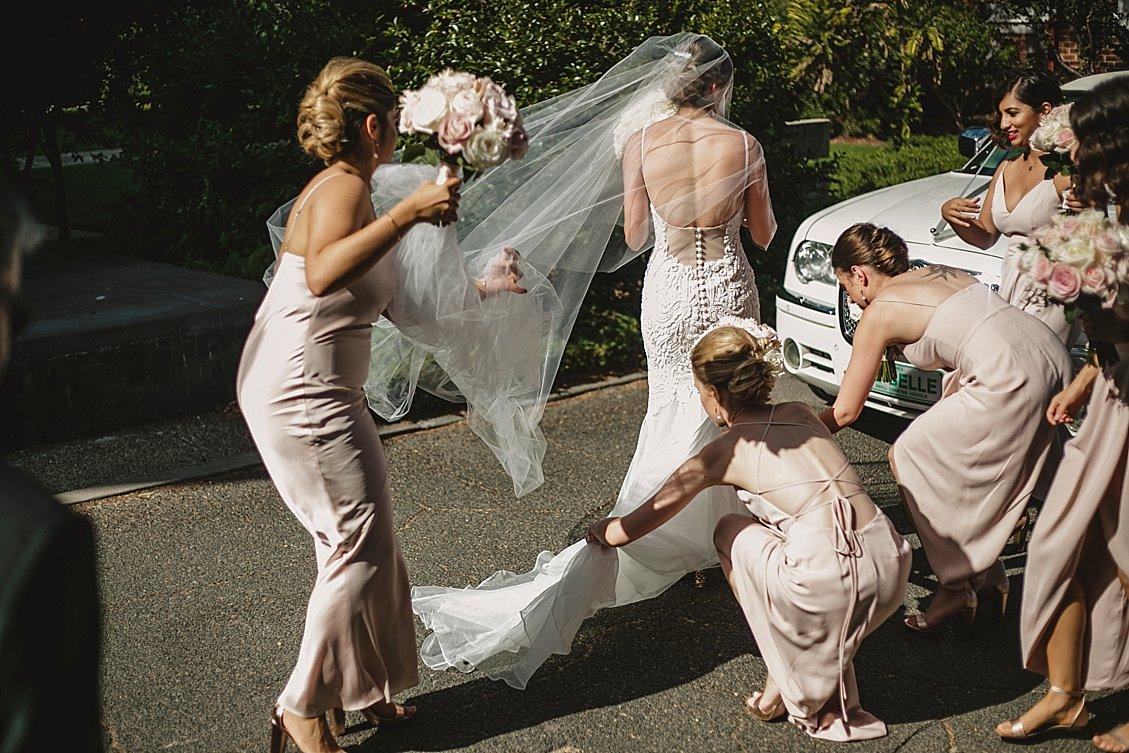fremantle-wedding-photographer_0012.jpg