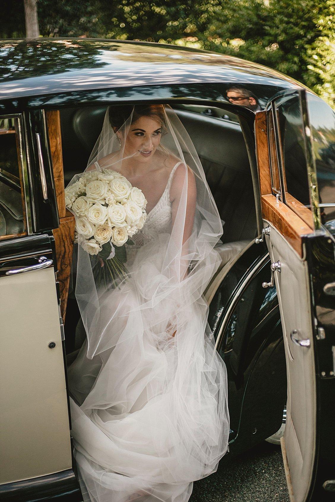 fremantle-wedding-photographer_0011.jpg
