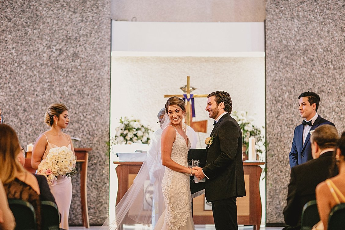 fremantle-wedding-photographer_0013.jpg