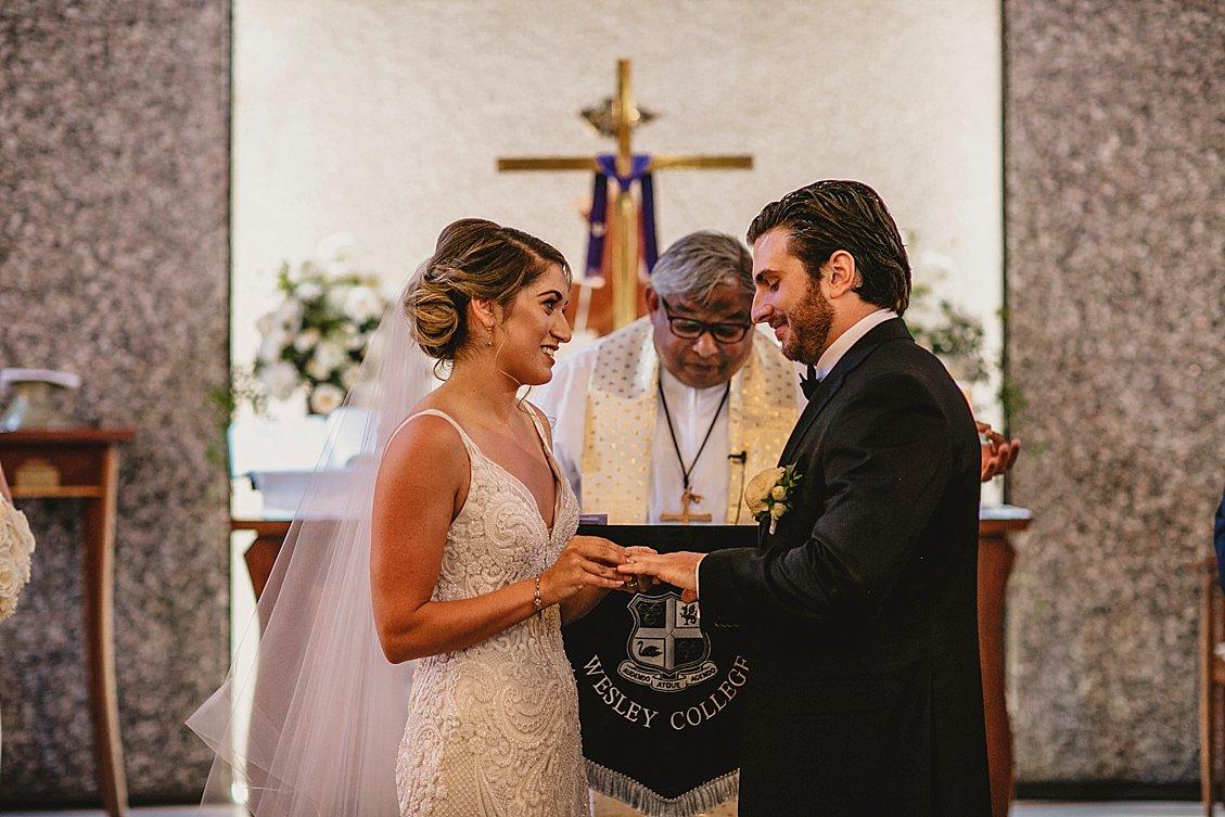 fremantle-wedding-photographer_0014.jpg