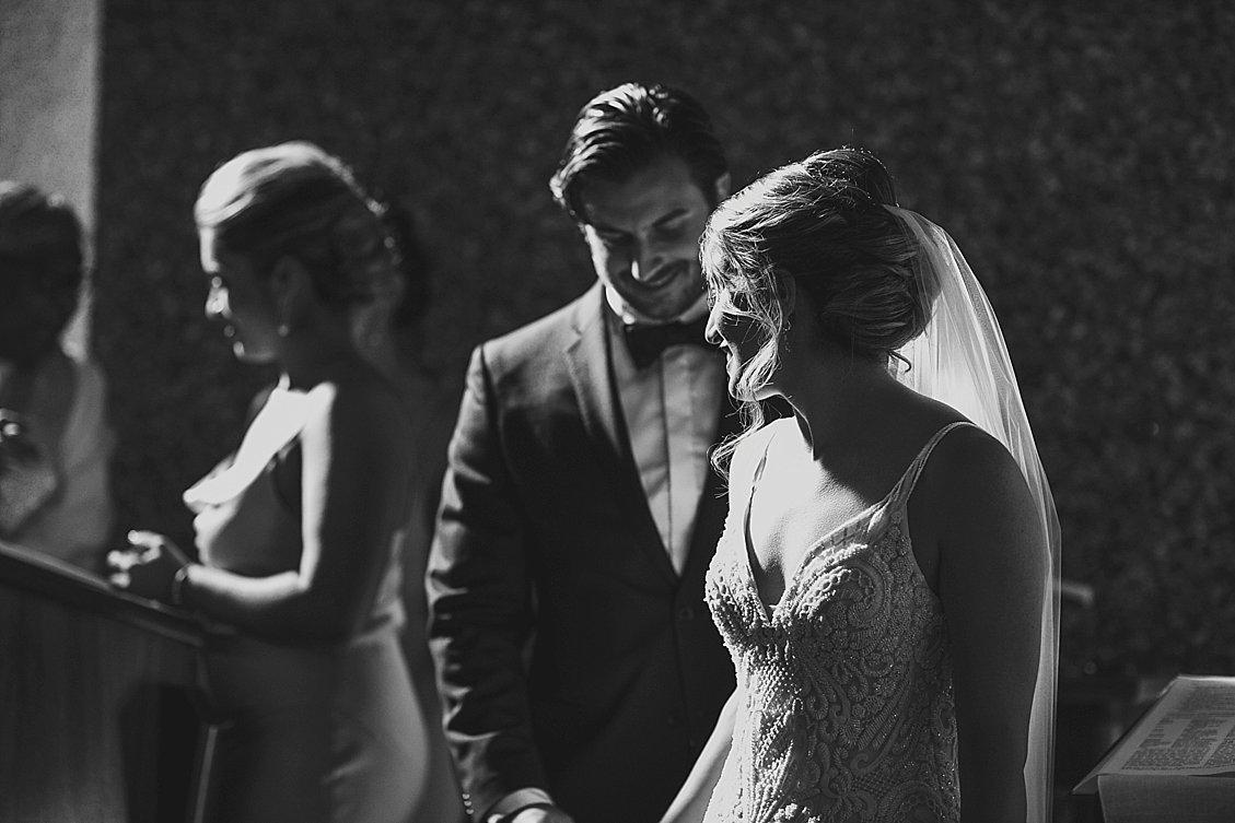 fremantle-wedding-photographer_0016.jpg