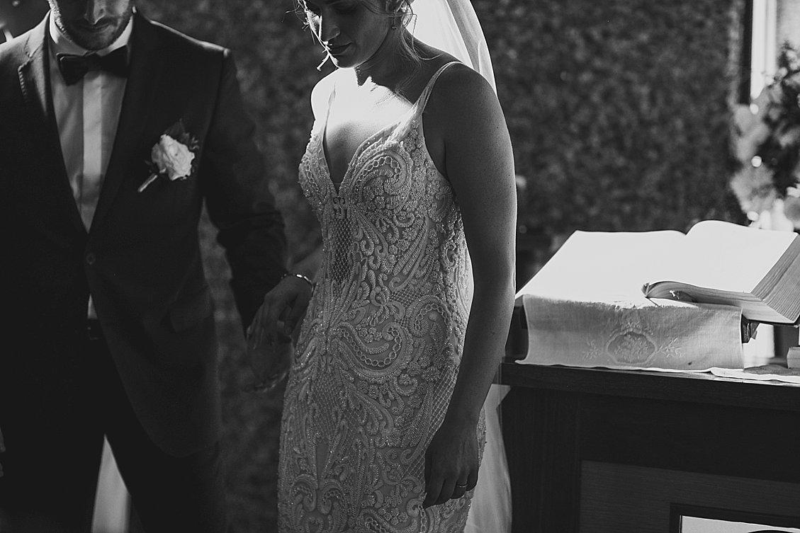 fremantle-wedding-photographer_0017.jpg