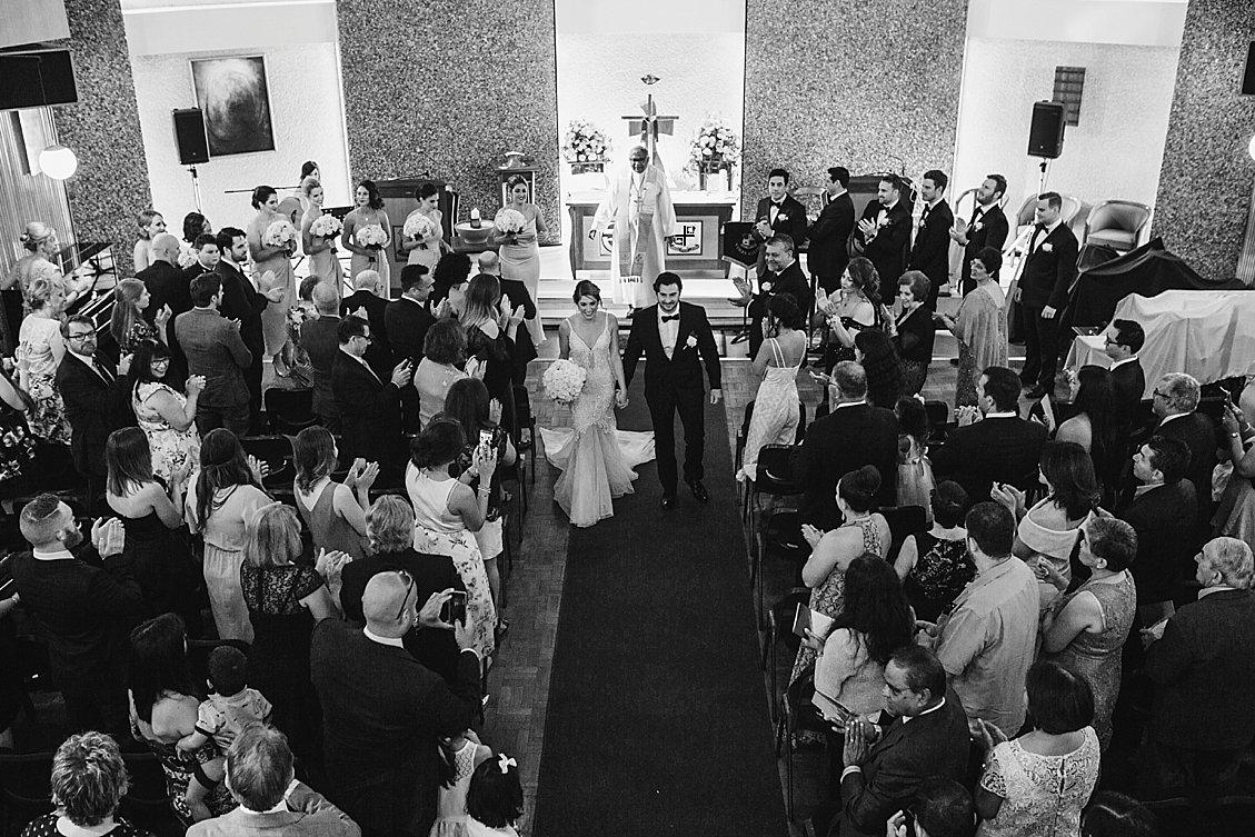 fremantle-wedding-photographer_0018.jpg