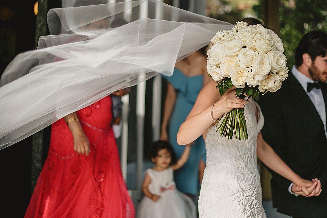 fremantle-wedding-photographer_0020.jpg