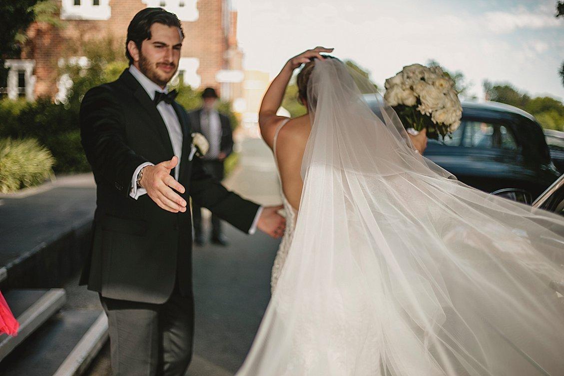 fremantle-wedding-photographer_0021.jpg
