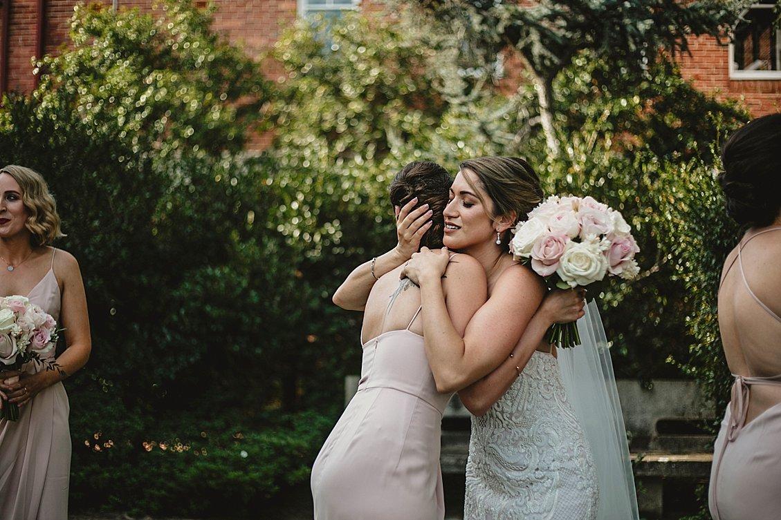 fremantle-wedding-photographer_0022.jpg