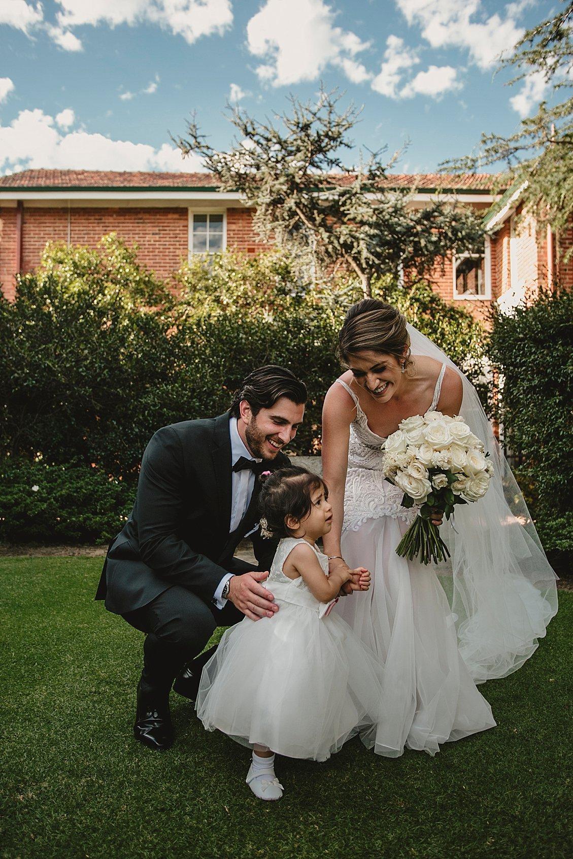 fremantle-wedding-photographer_0024.jpg