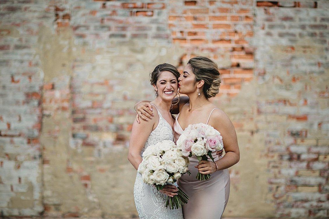 fremantle-wedding-photographer_0027.jpg
