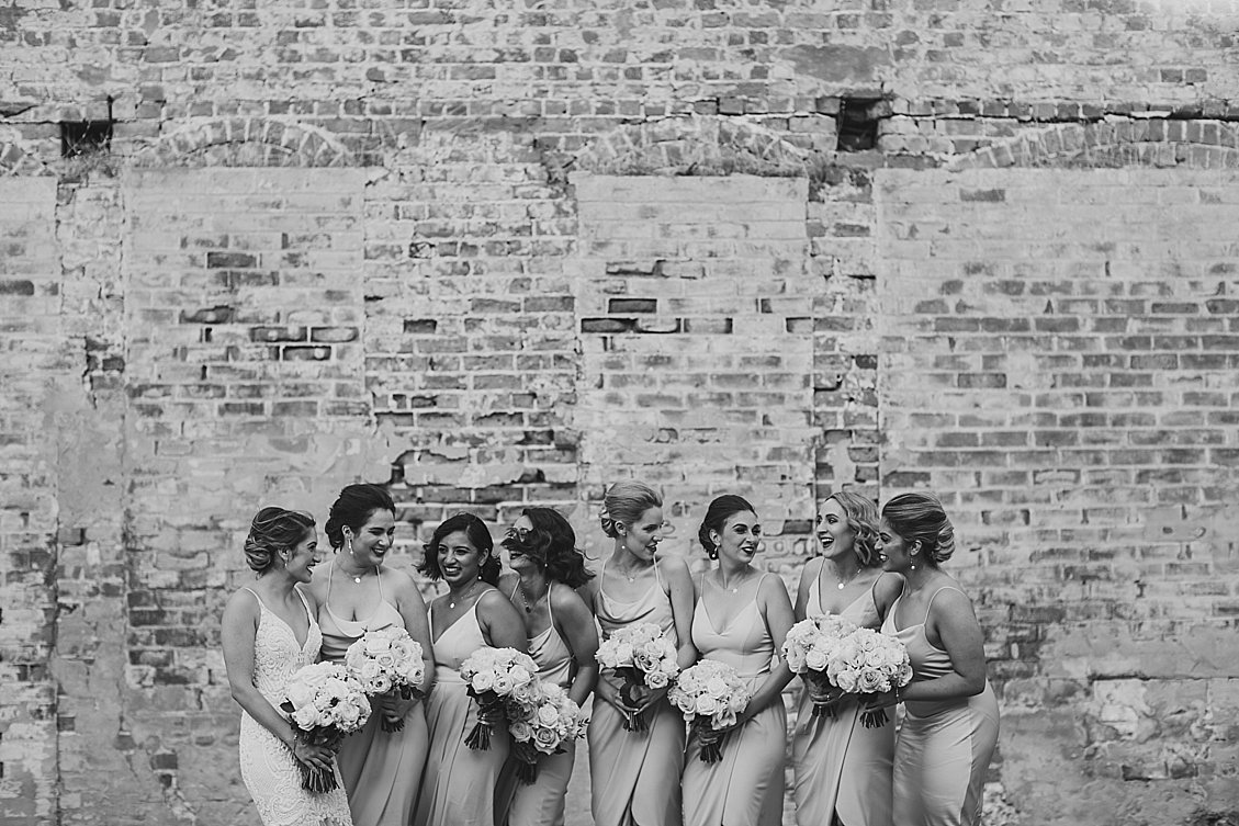 fremantle-wedding-photographer_0026.jpg