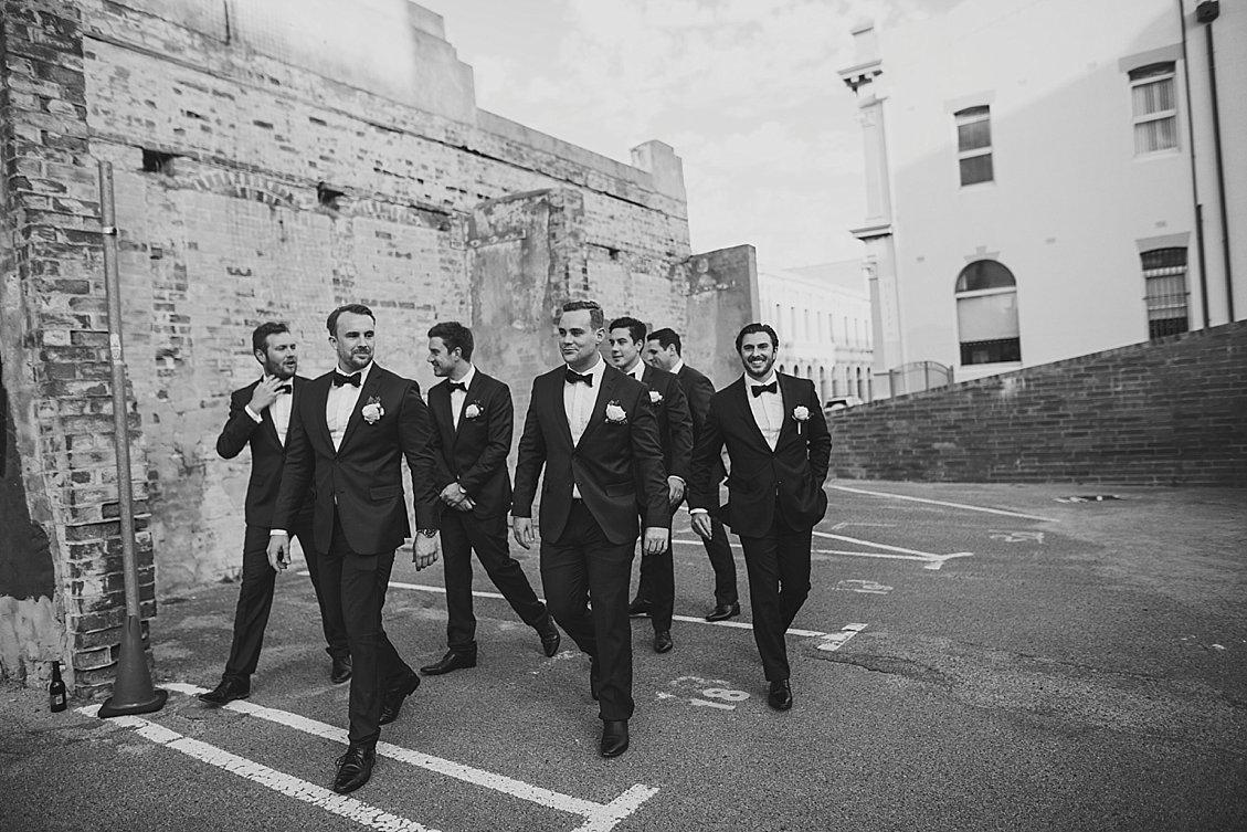 fremantle-wedding-photographer_0030.jpg