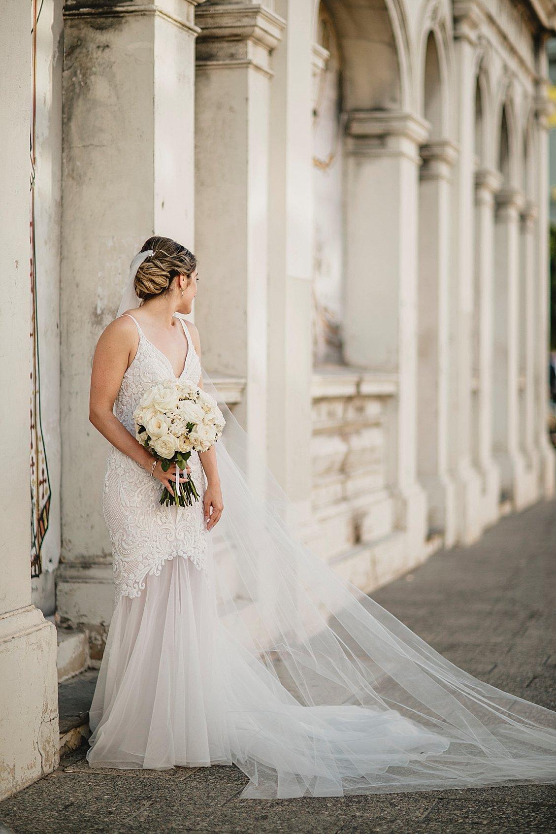 fremantle-wedding-photographer_0031.jpg