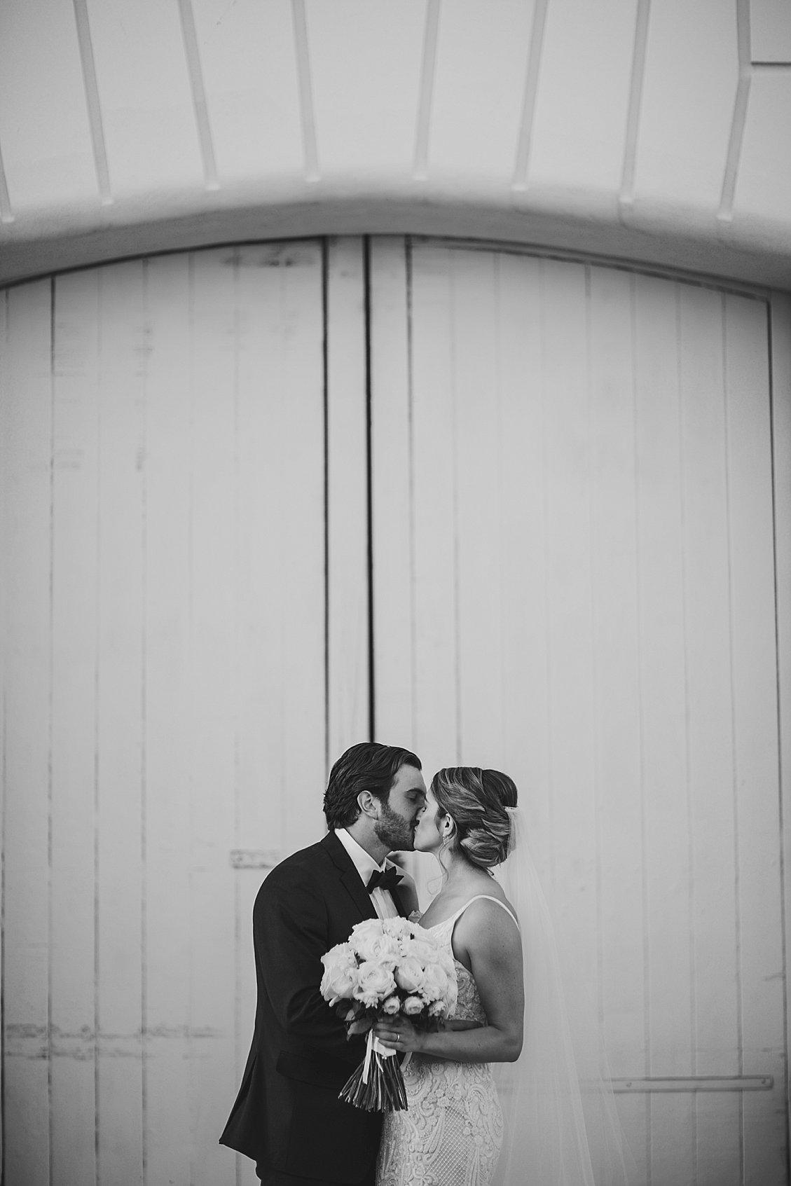 fremantle-wedding-photographer_0033.jpg