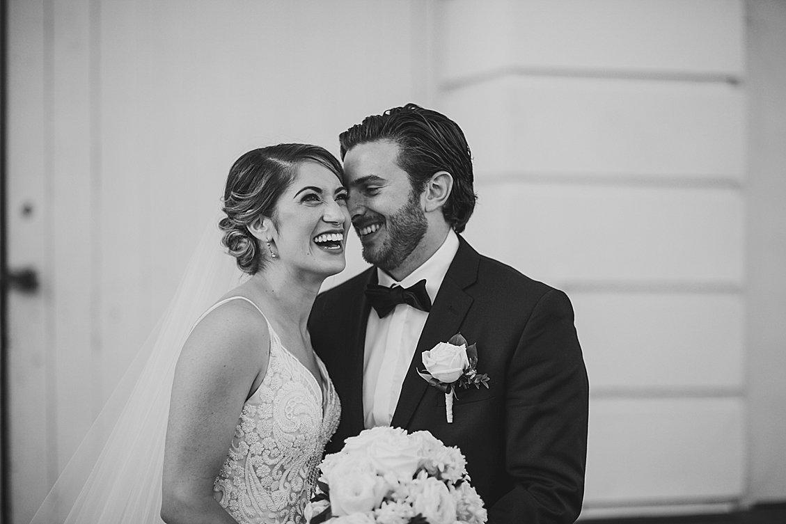 fremantle-wedding-photographer_0034.jpg