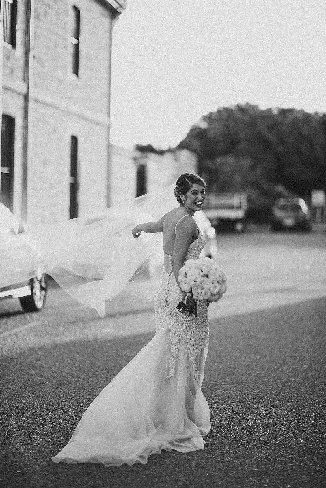 fremantle-wedding-photographer_0035.jpg