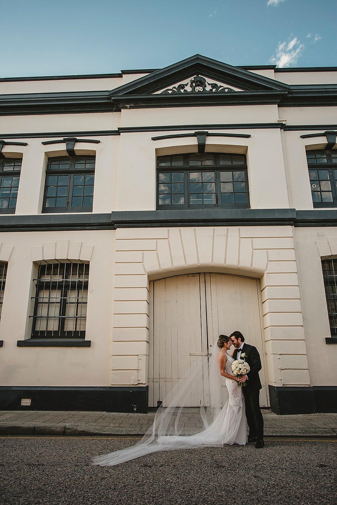 fremantle-wedding-photographer_0036.jpg