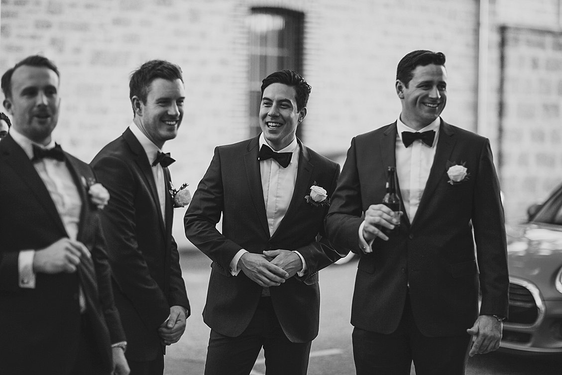 fremantle-wedding-photographer_0037.jpg