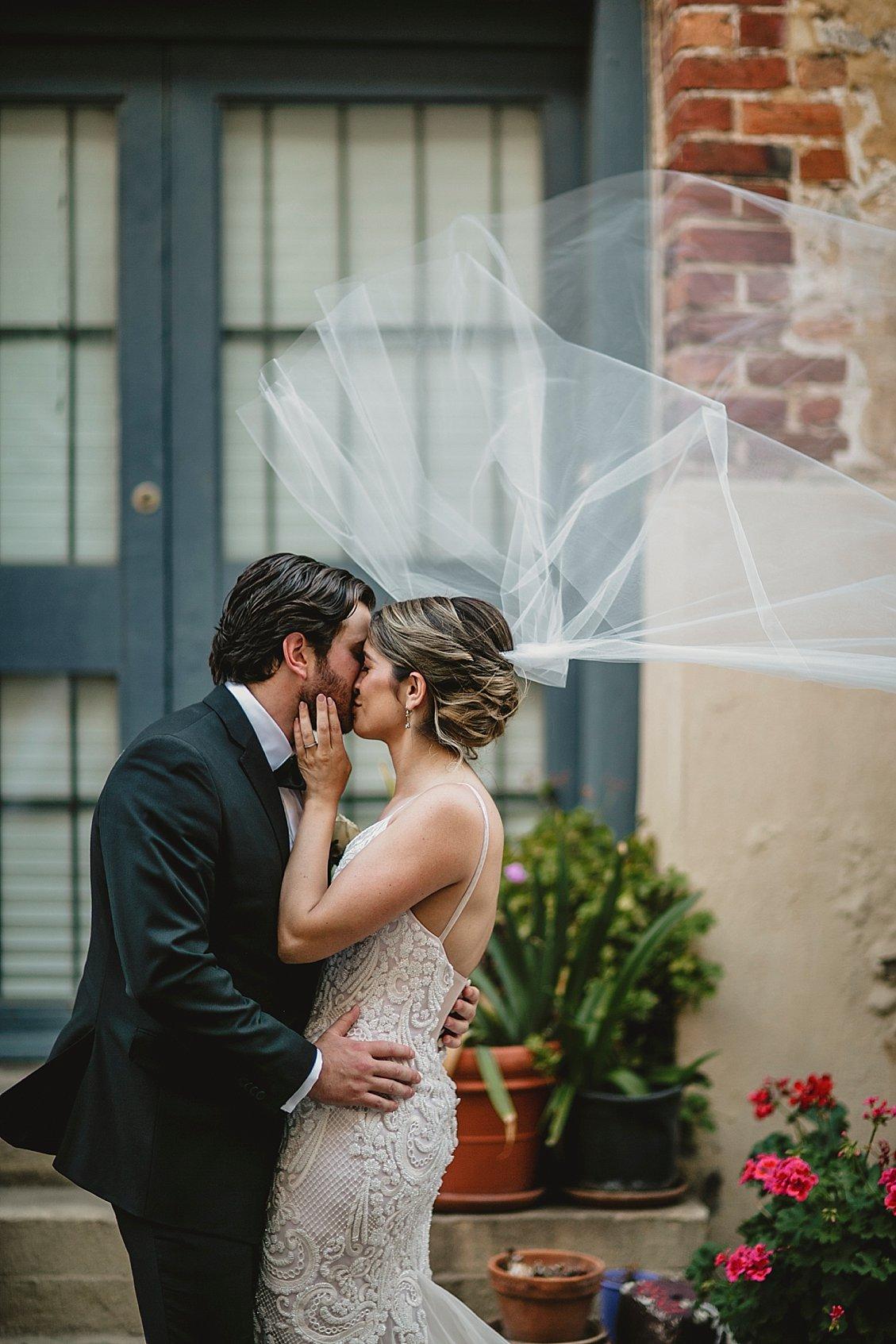 fremantle-wedding-photographer_0038.jpg