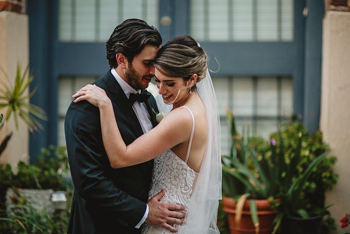 fremantle-wedding-photographer_0040.jpg