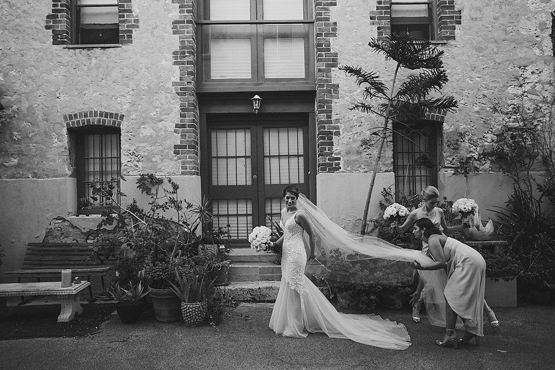 fremantle-wedding-photographer_0041.jpg