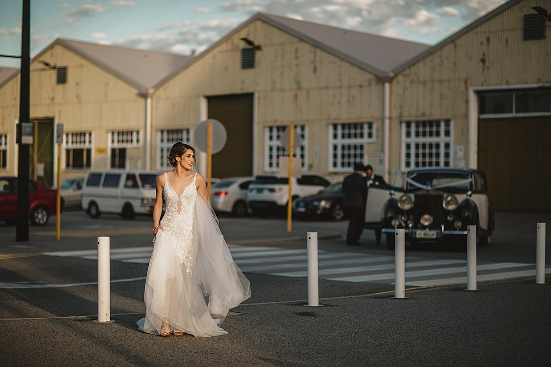 fremantle-wedding-photographer_0044.jpg