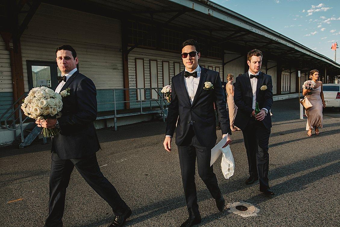 fremantle-wedding-photographer_0045.jpg