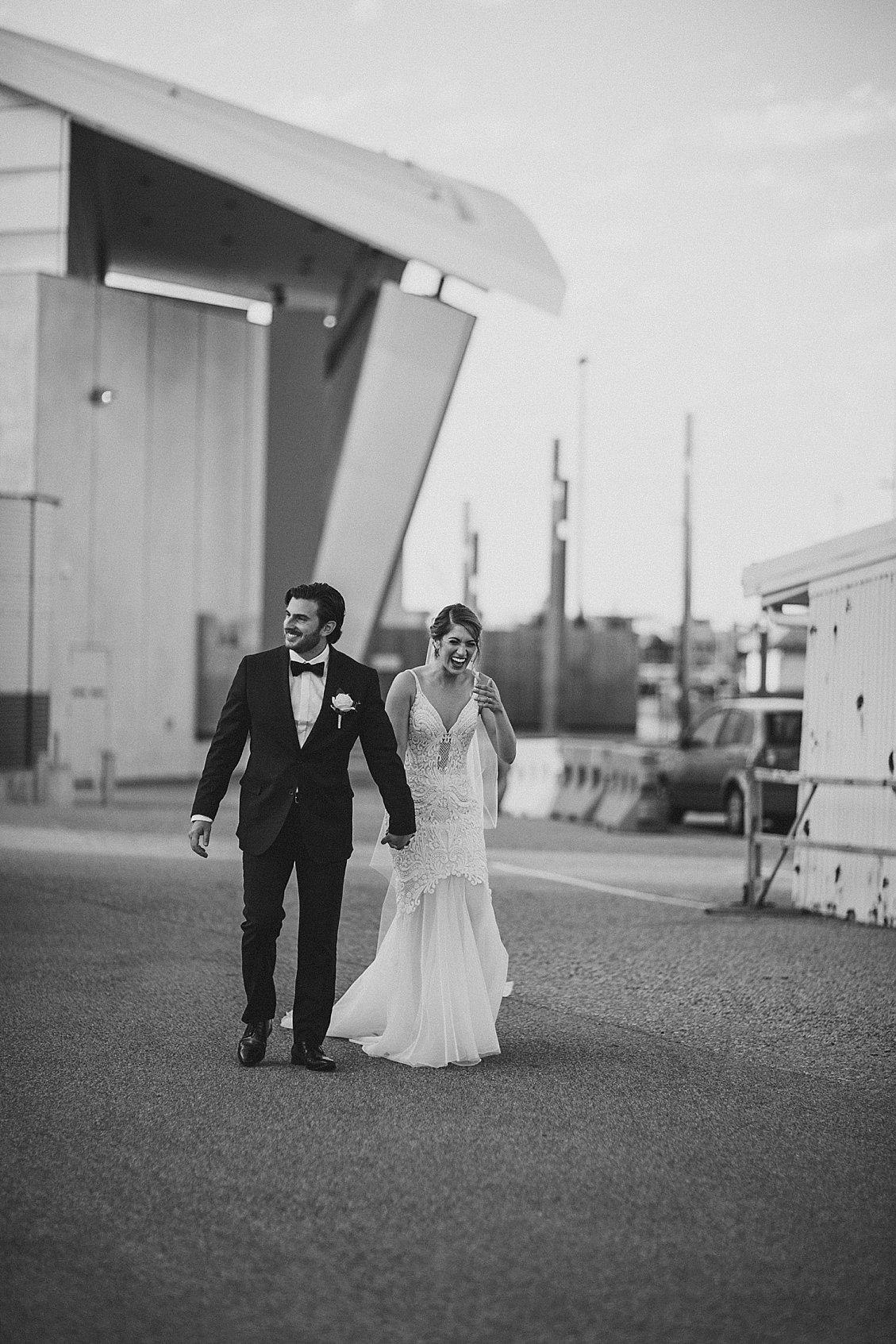 fremantle-wedding-photographer_0046.jpg