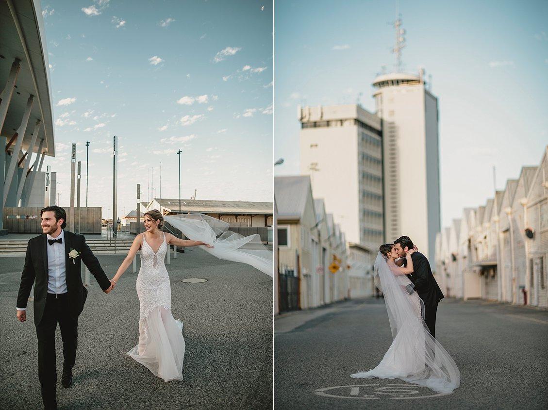 fremantle-wedding-photographer_0047.jpg