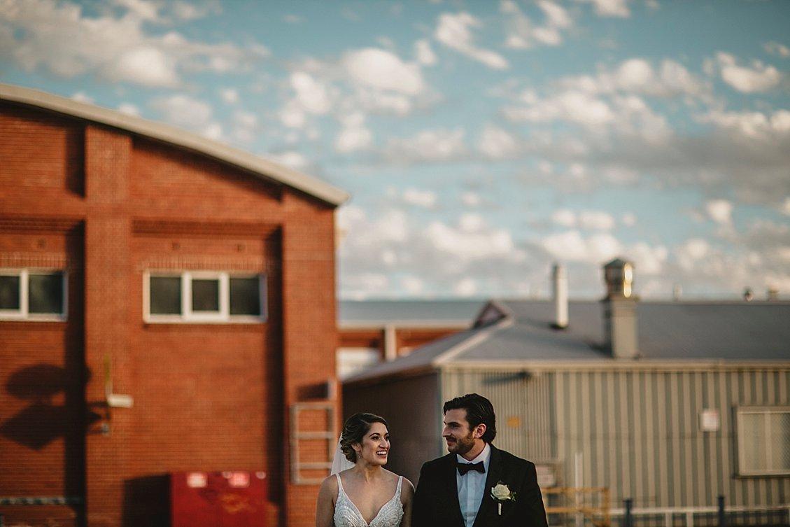 fremantle-wedding-photographer_0048.jpg