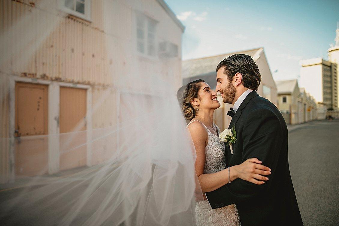 fremantle-wedding-photographer_0049.jpg