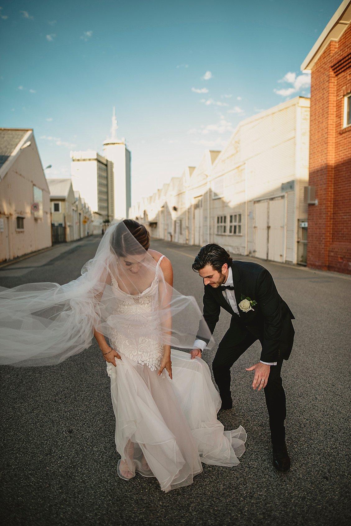 fremantle-wedding-photographer_0050.jpg