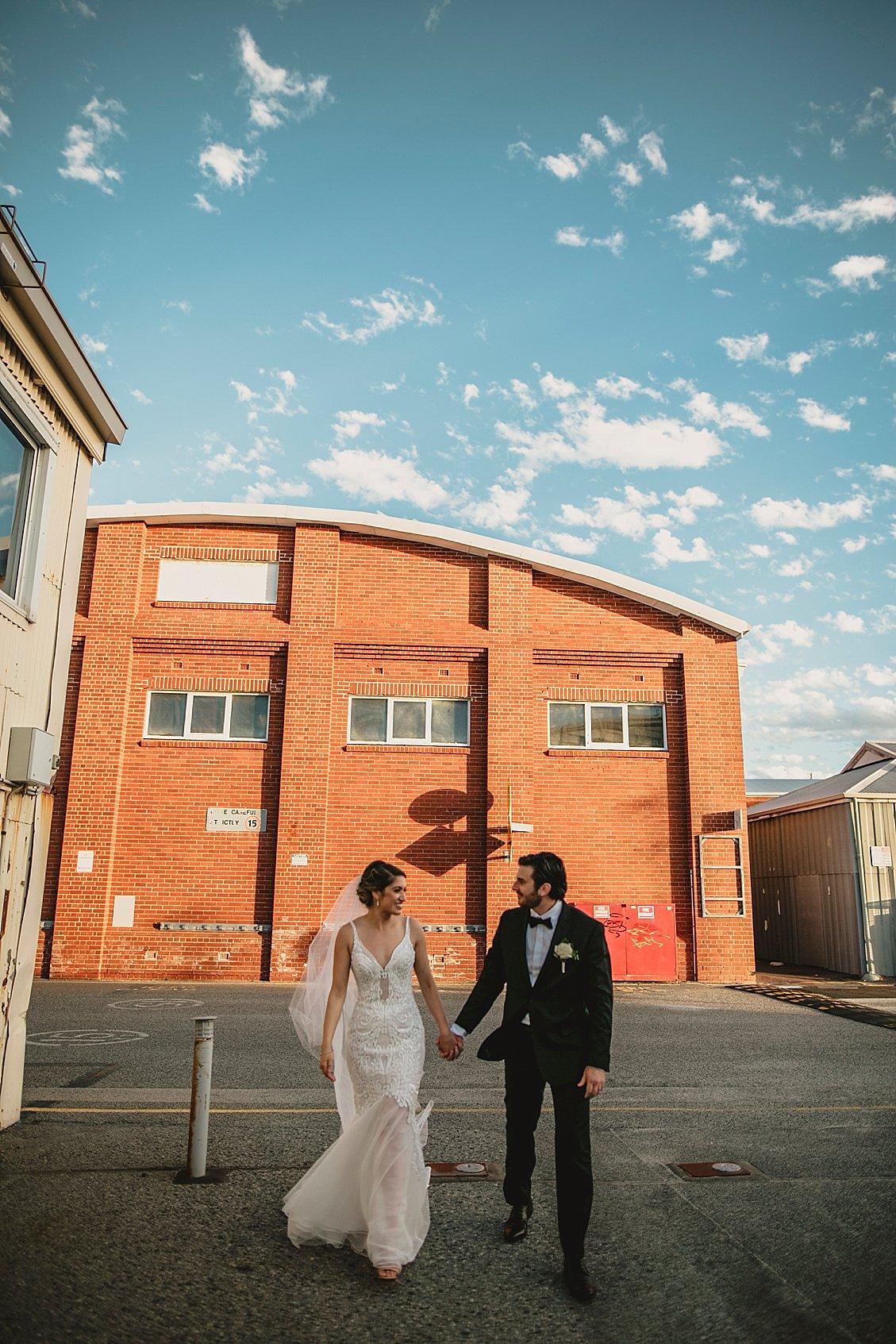 fremantle-wedding-photographer_0051.jpg
