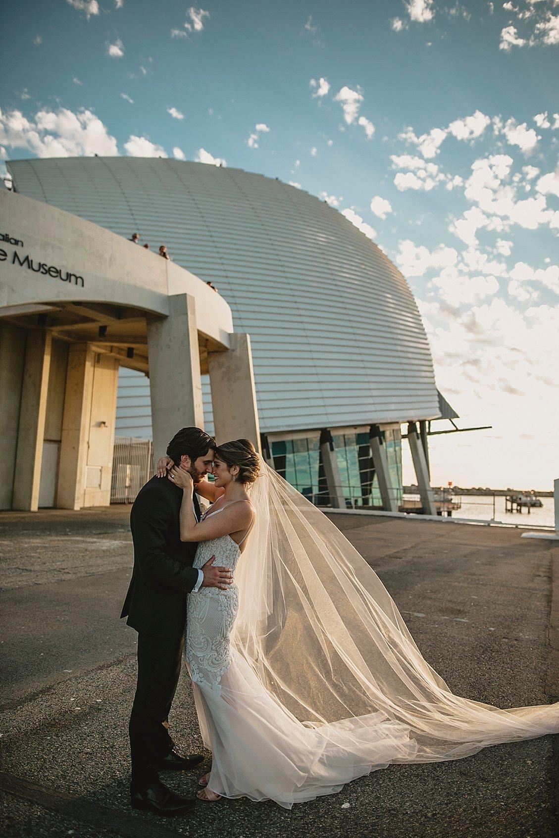 fremantle-wedding-photographer_0054.jpg