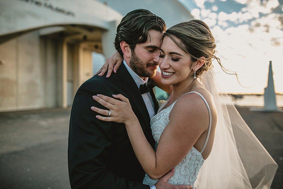 fremantle-wedding-photographer_0057.jpg