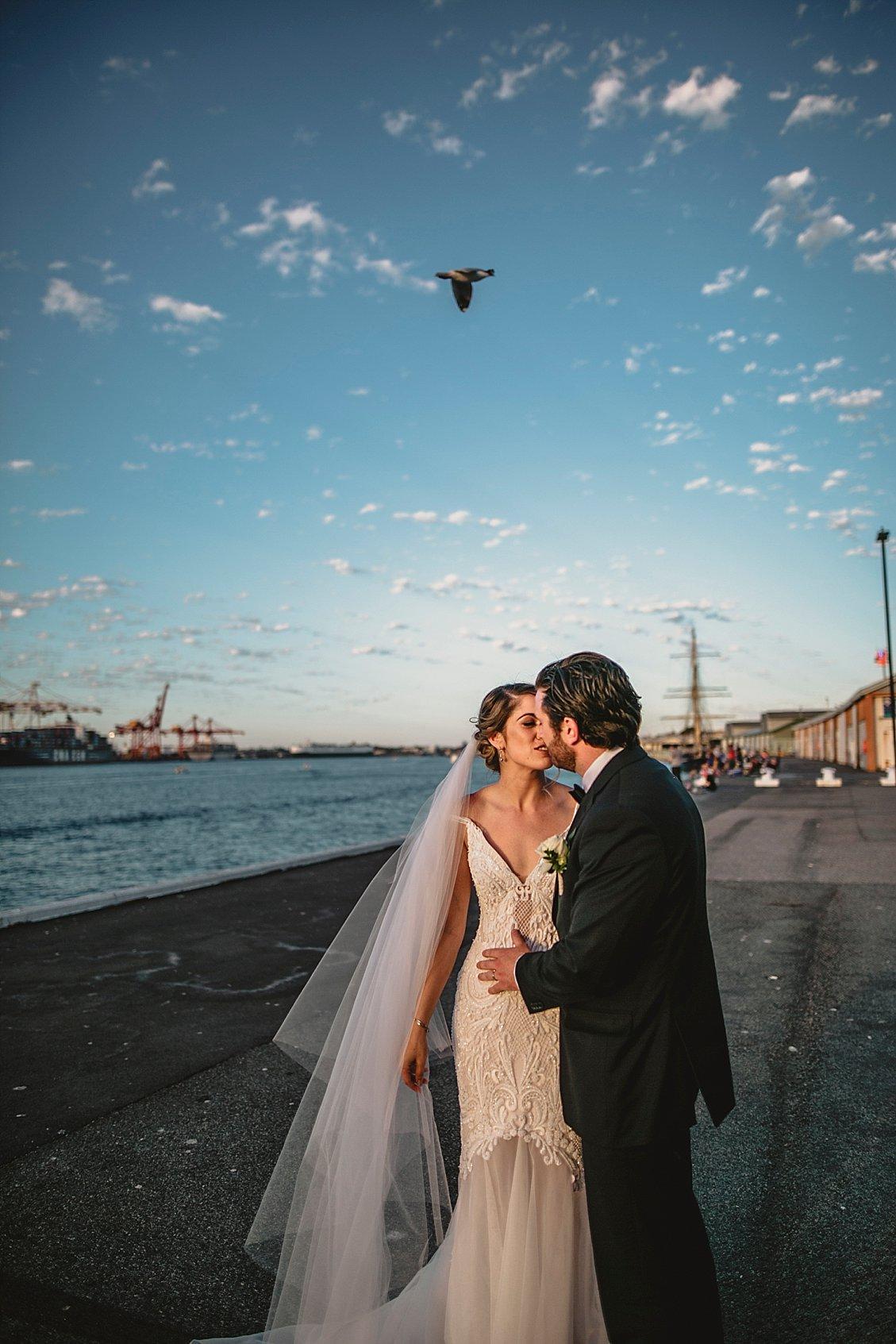 fremantle-wedding-photographer_0058.jpg