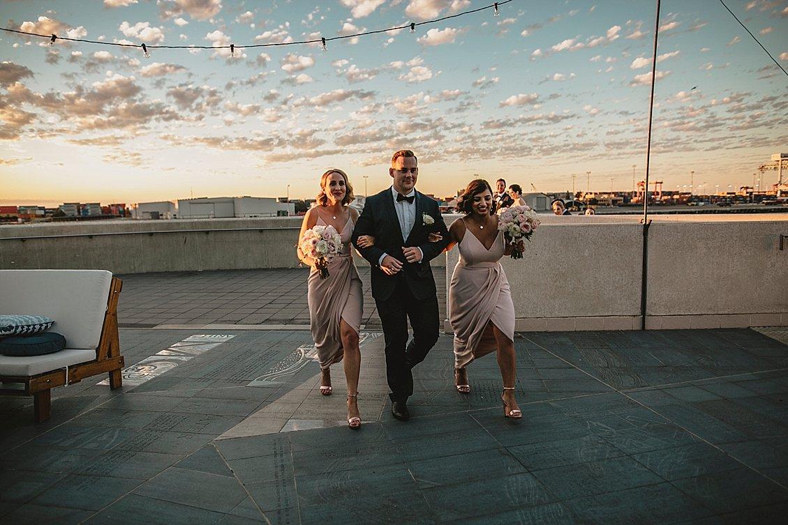fremantle-wedding-photographer_0060.jpg