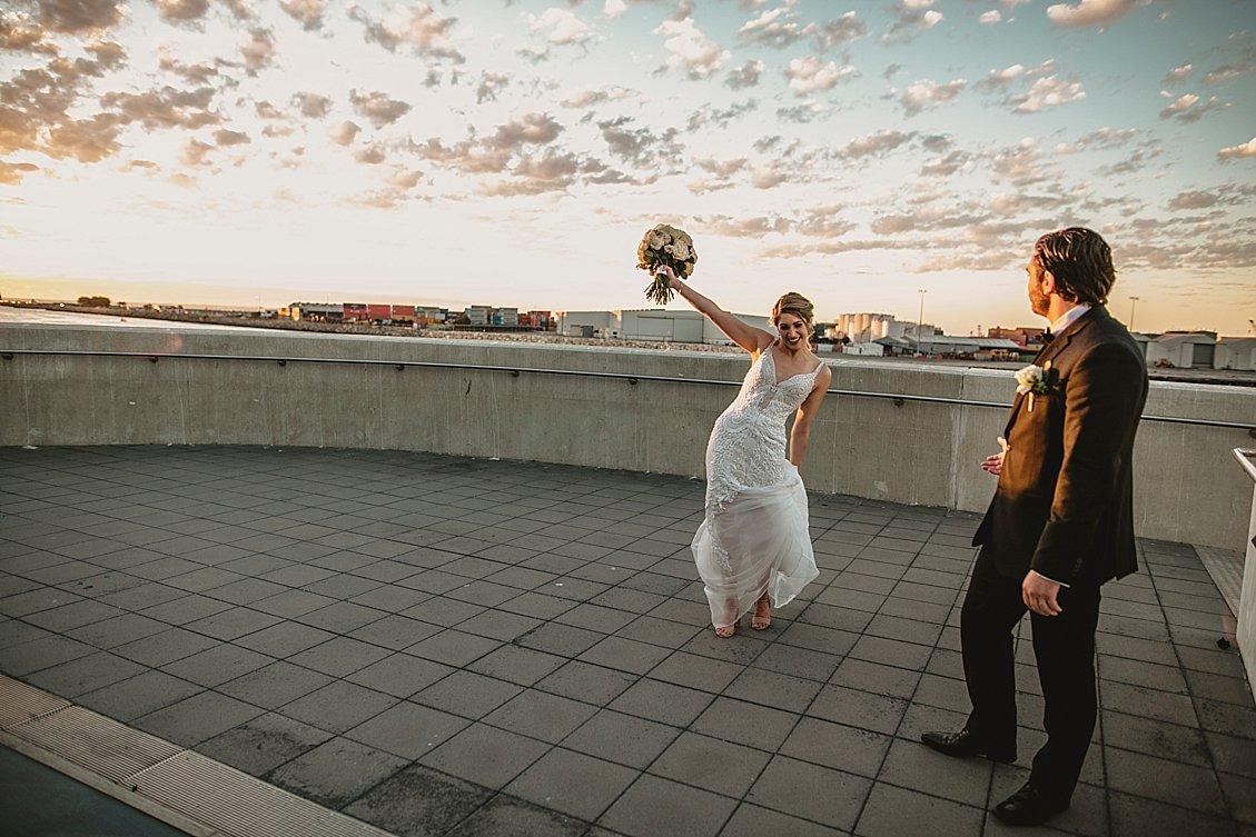 fremantle-wedding-photographer_0061.jpg