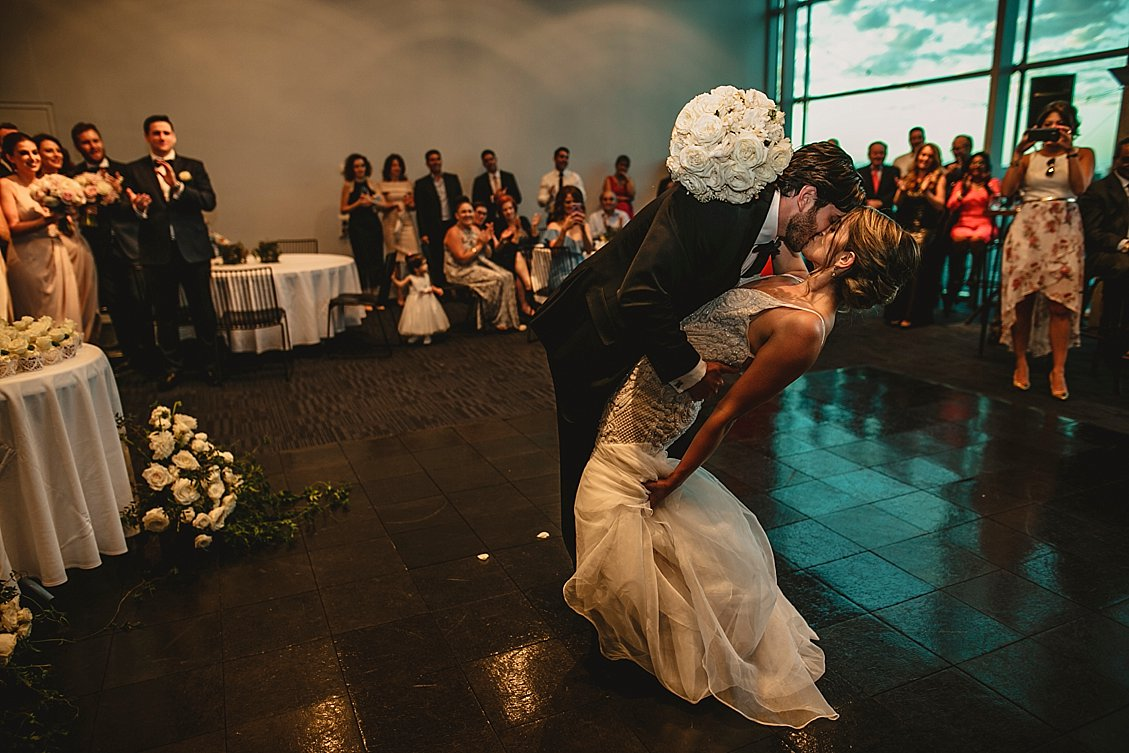fremantle-wedding-photographer_0063.jpg