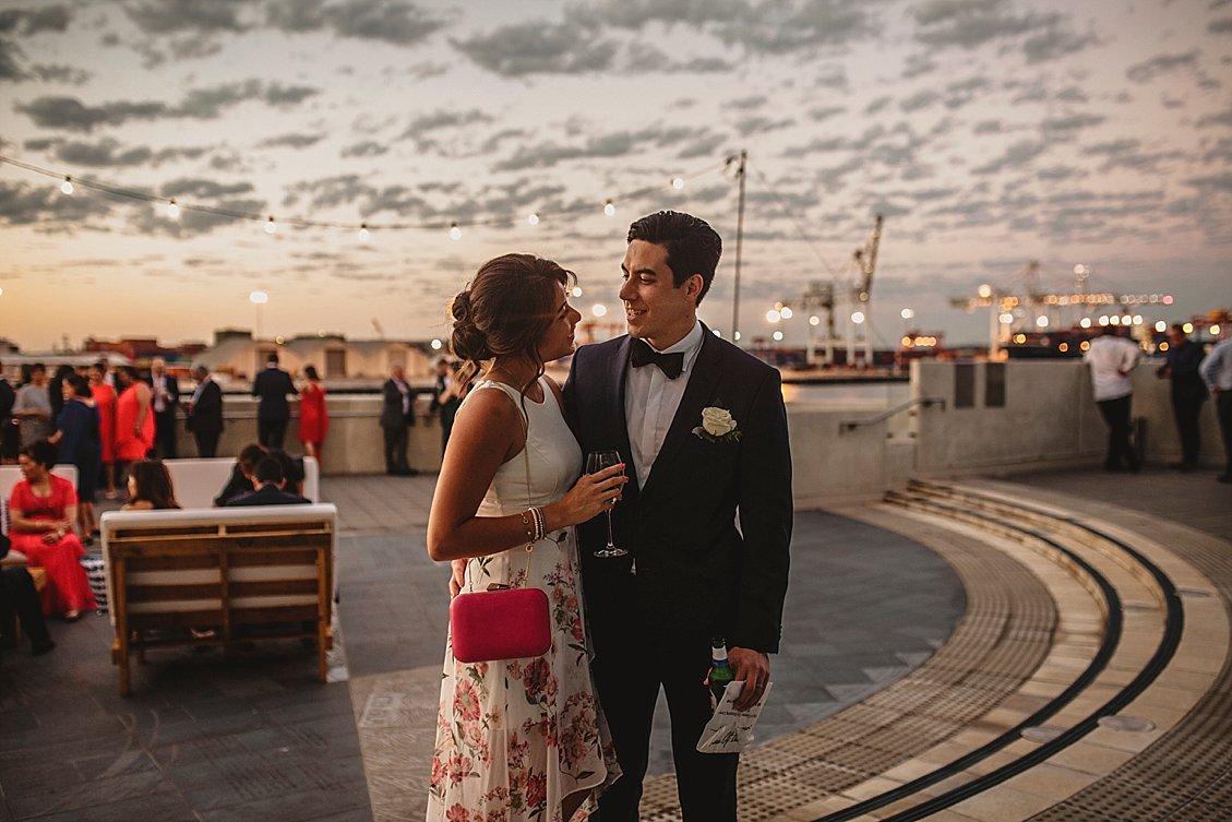 fremantle-wedding-photographer_0069.jpg