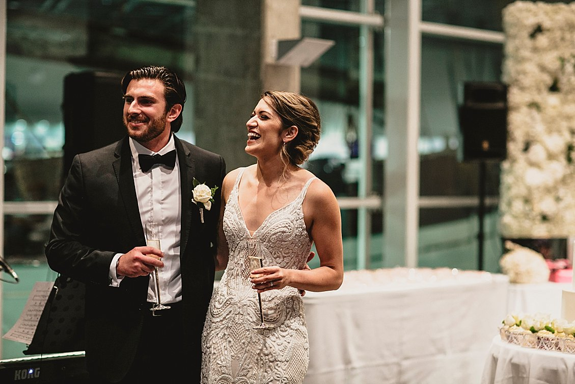 fremantle-wedding-photographer_0070.jpg