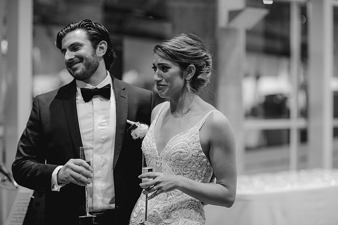 fremantle-wedding-photographer_0071.jpg