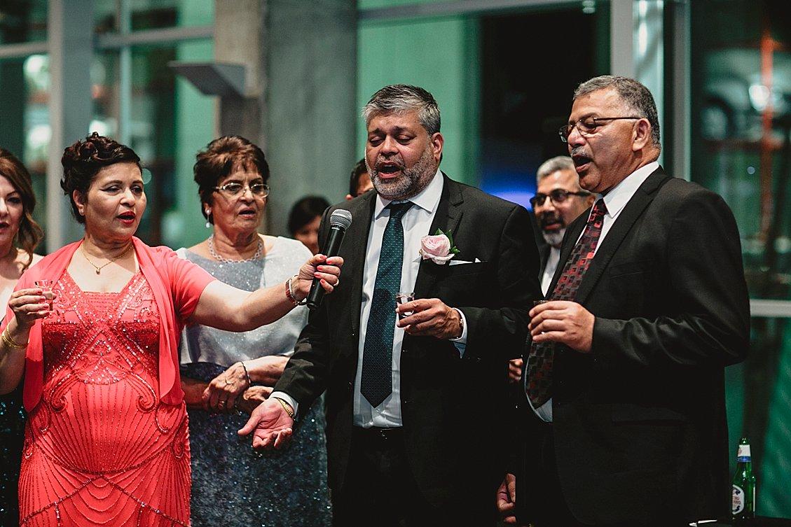 fremantle-wedding-photographer_0075.jpg