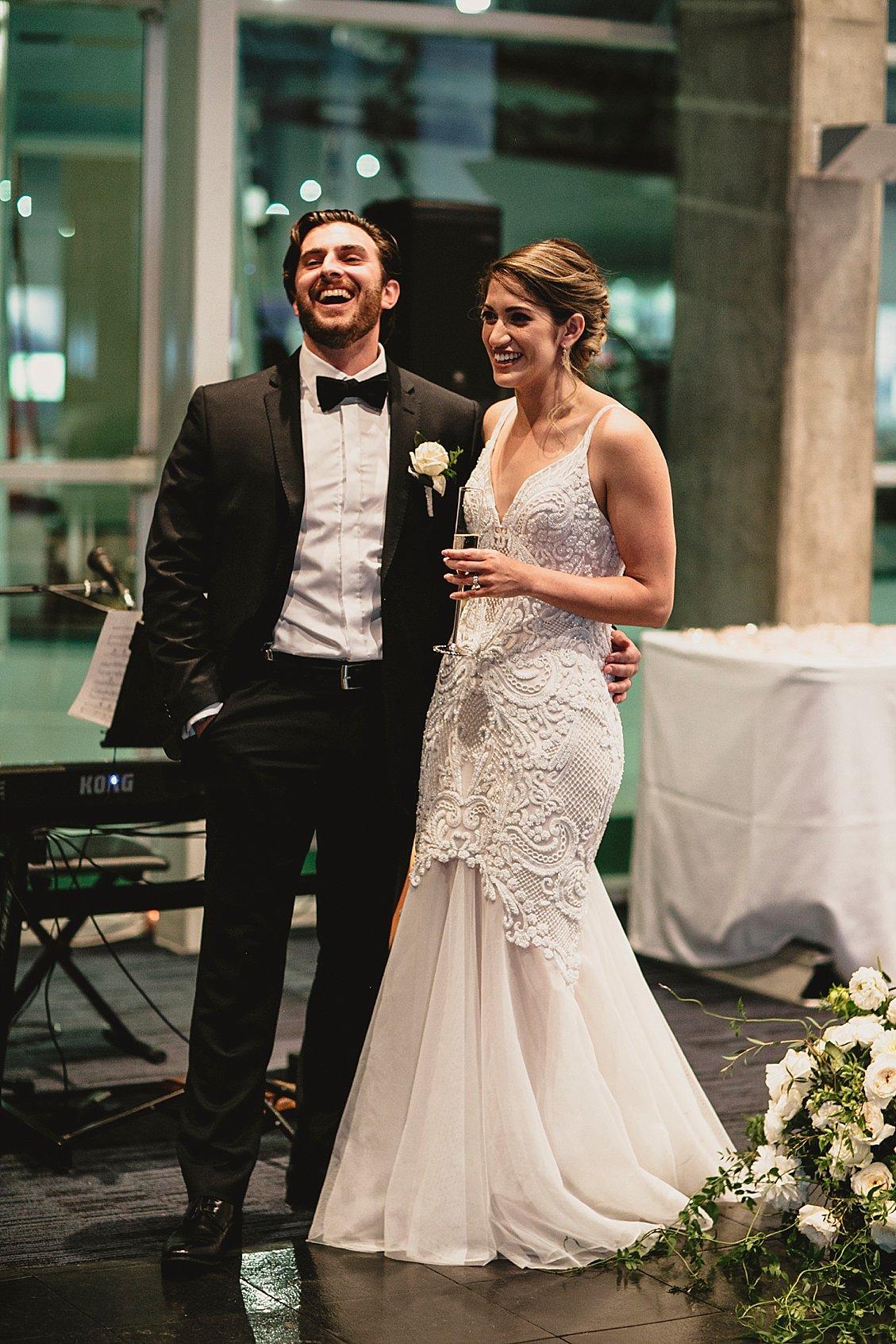 fremantle-wedding-photographer_0074.jpg