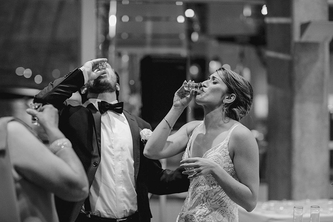 fremantle-wedding-photographer_0076.jpg