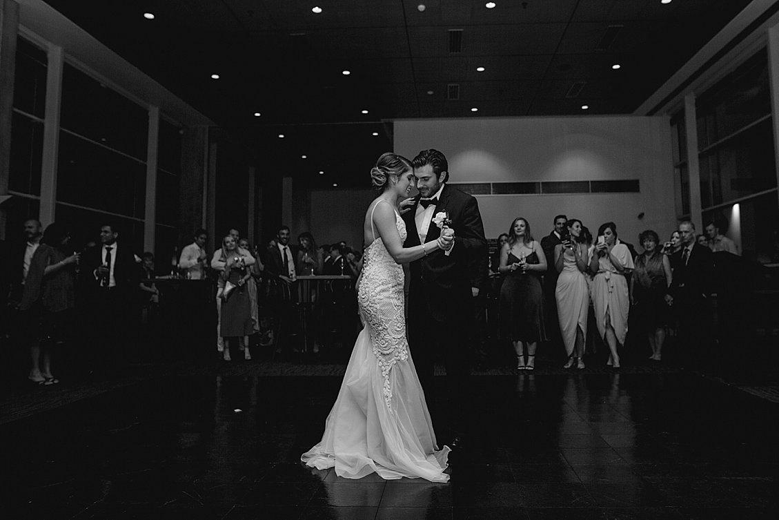 fremantle-wedding-photographer_0077.jpg