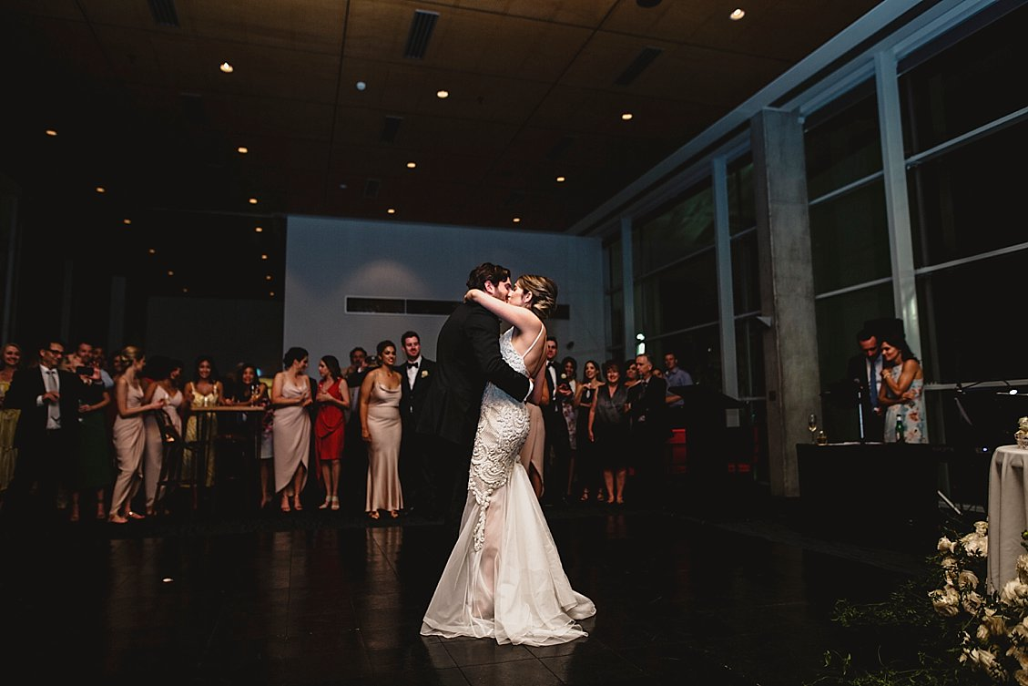 fremantle-wedding-photographer_0079.jpg