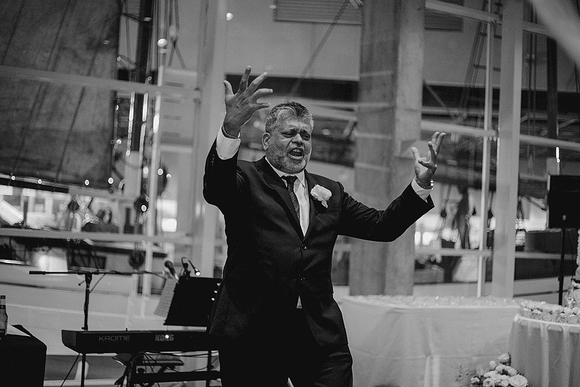 fremantle-wedding-photographer_0081.jpg