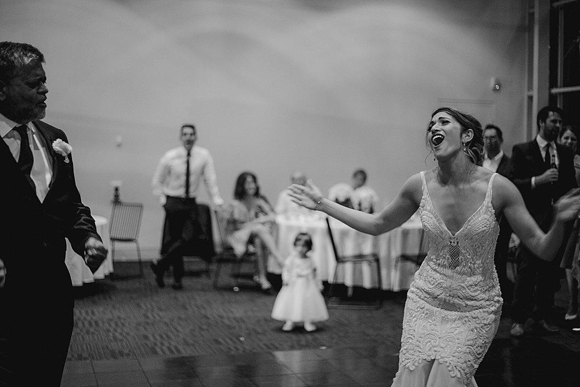 fremantle-wedding-photographer_0082.jpg