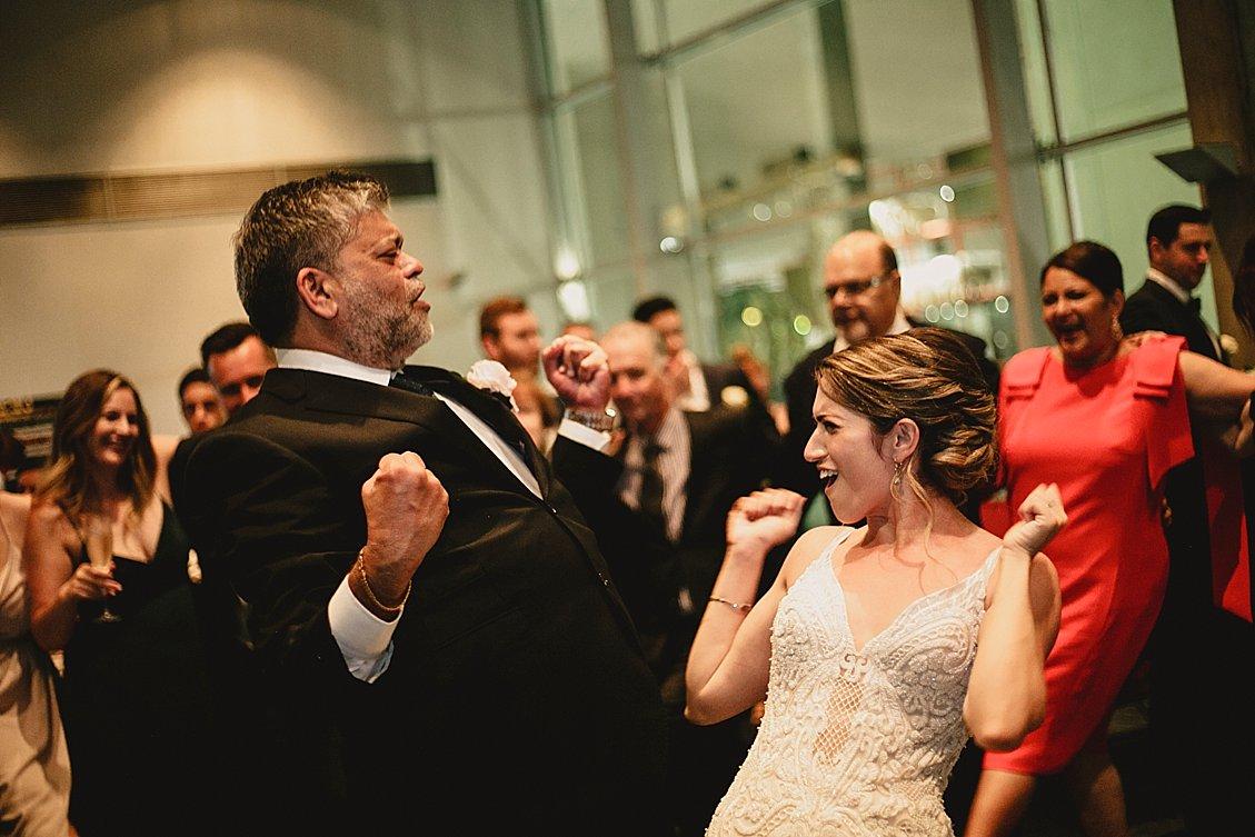 fremantle-wedding-photographer_0084.jpg